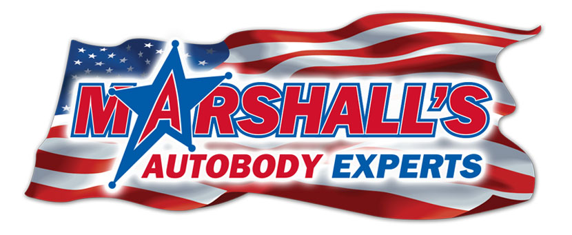Billerica's Autobody Repair SHop